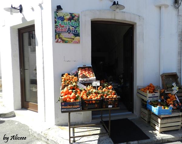 magazin-alberobello-italia-puglia