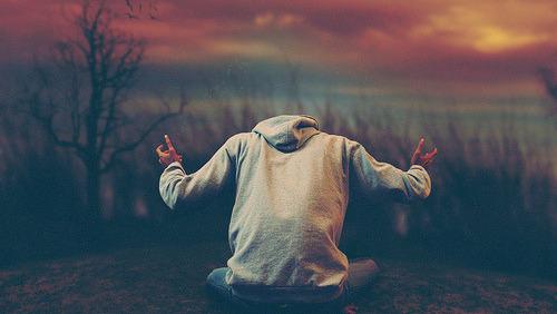 Como-receber-o-Espirito-Santo-de-Deus
