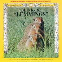 [1996] - Lemmings-Going Nowhere [Split]