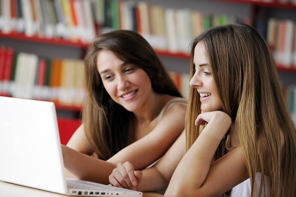 ΟΑΕΔ: 1.738 νέοι σπουδαστές
