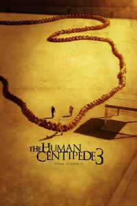 A Centopéia Humana 3 Torrent (2015) – BluRay 1080p   720p Legendado Download