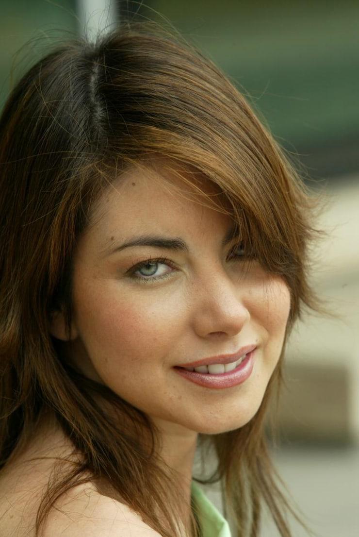 Top 10 Chilean Sexiest Girls | Most Beautiful & Hot Women