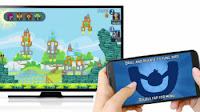 Gioca in TV con Chromecast, migliori giochi anche con altre persone