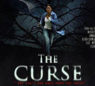 Film The Curse 2017