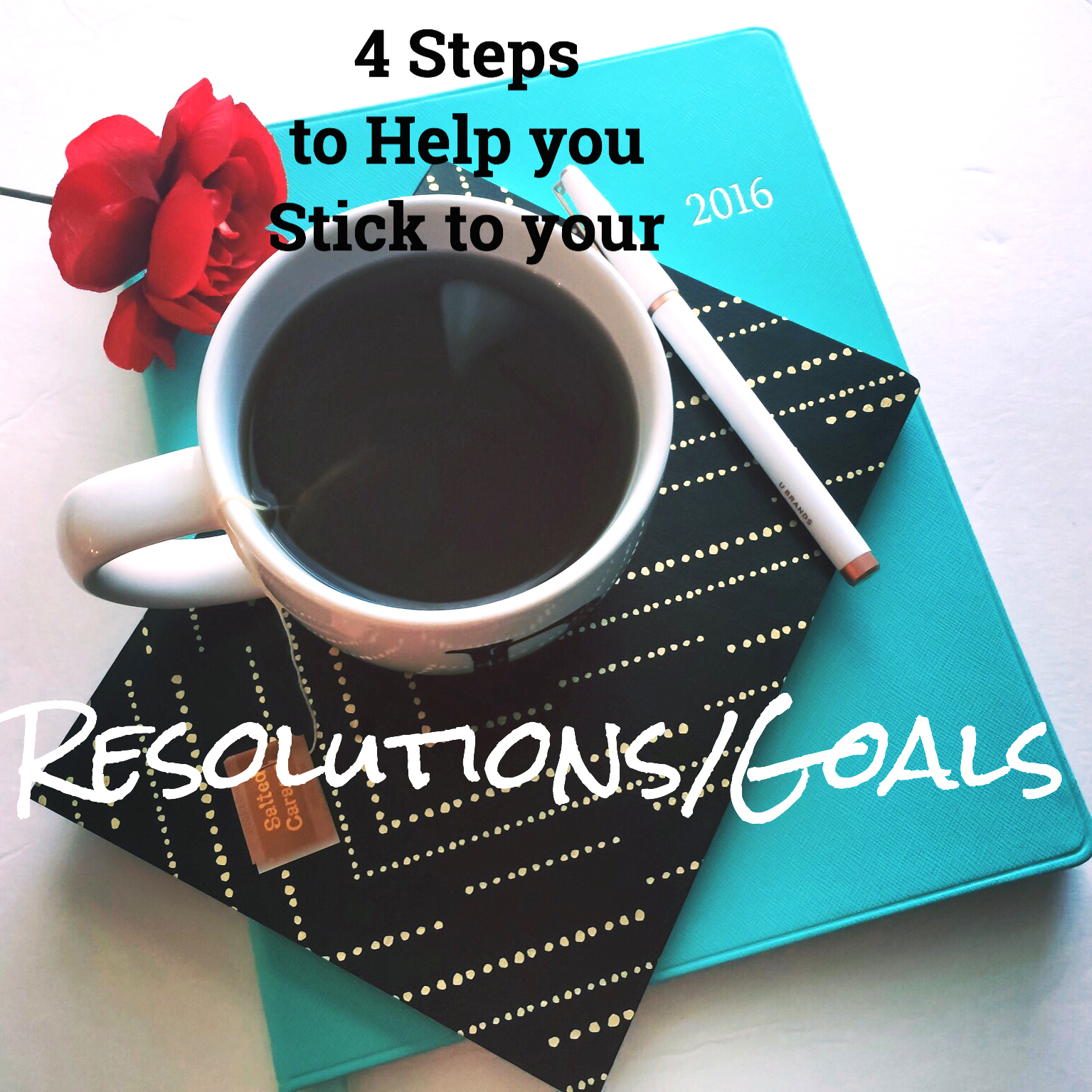 resolutions, goals, achieve resolutions, life, success, lifestyle blog, planners, journal, personal, achieve success, new years resolutions