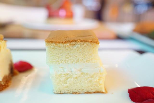 11893719 869209196465660 7130785892998054757 o - 蛋糕甜點|日芙洋菓子