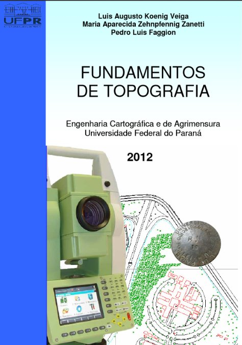 diccionario de topografia pdf