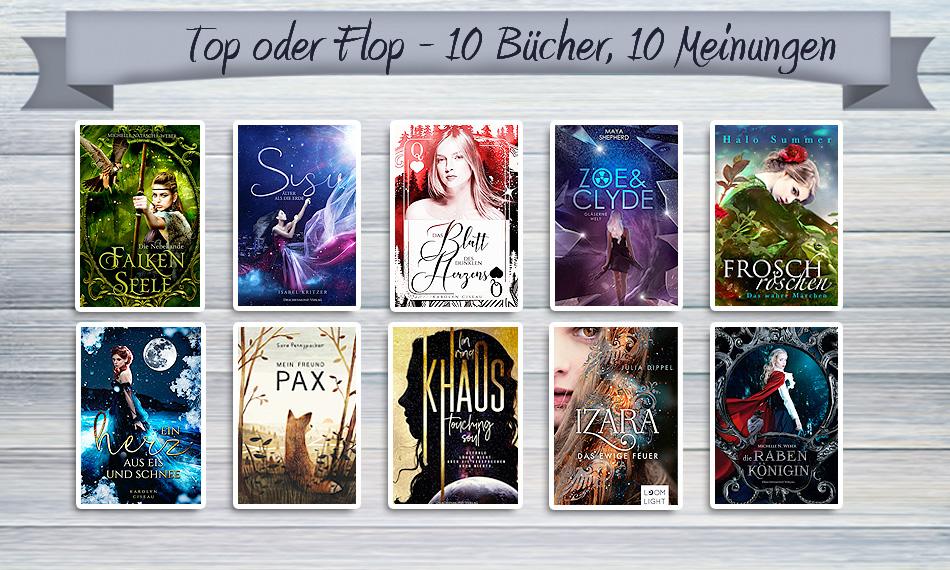 https://selectionbooks.blogspot.com/2018/08/top-oder-flop-10-bucher-10-meinungen.html