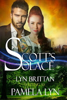 http://cbybookclub.blogspot.co.uk/2015/02/book-review-scotts-solace-by-lyn-brittan.html