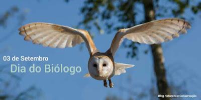 dia do biólogo, 03 de setembro, qual dia do biólogo, dia da biologia, comemoração dia do biólogo, biologia, por que o dia do biólogo é 3 de setembro, biology, biologist, biomédico, biomedicina, estudo da vida, biodiversidade, meio ambiente, ornitologia, aves