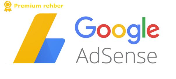 google-adsense-başvuru-onaylatma