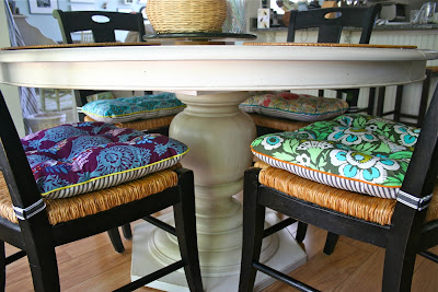 DIY Sewing Projects for the Kitchen  Sewing Projects, Sewing Projects for Beginners, Sewing for Beginners, Kitchen Sewing Projects