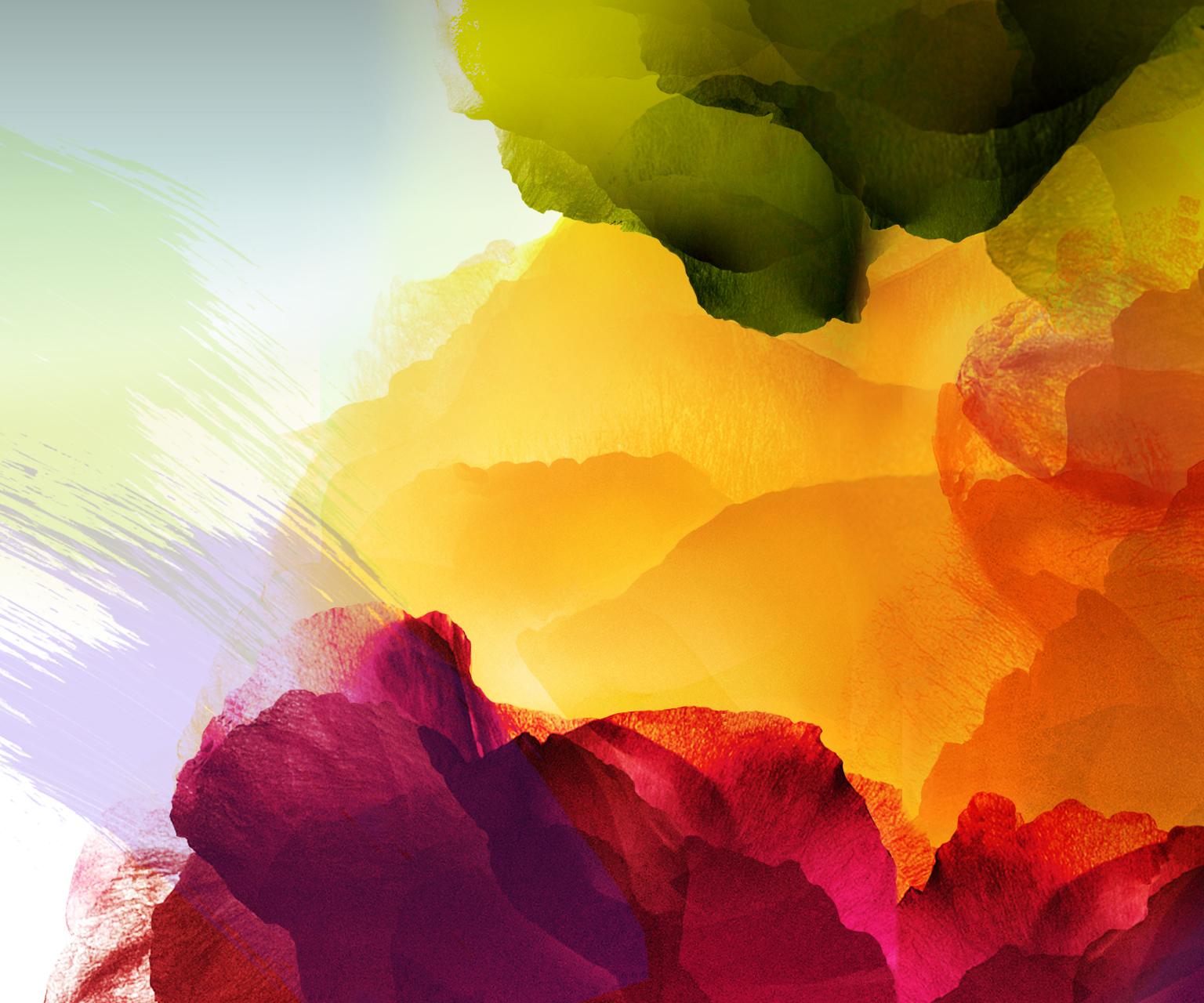 HD Wallpapers - Android, IOS, Windows Phone and Desktop: LG Optimus G Wallpaper