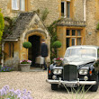 Luxury Cotswold Hotels