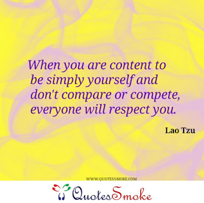 109 Lao Tzu Quotes that will Influence your Thinking