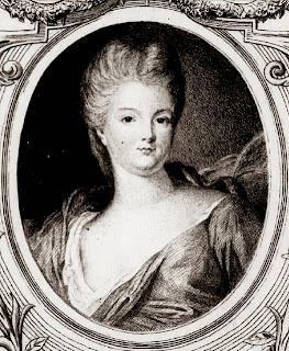 Billedresultat for comtesse de verrue