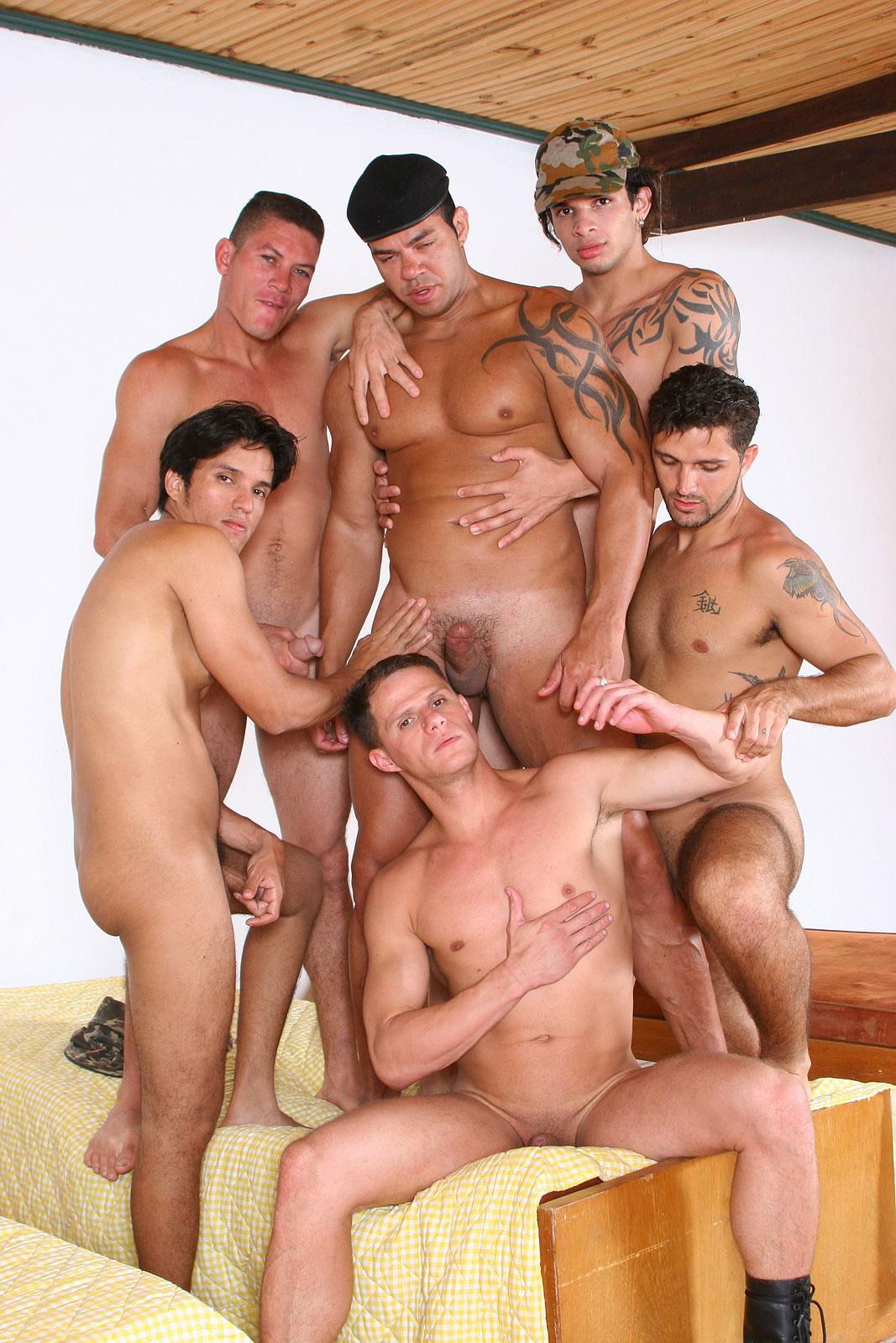 Мужской секс форум групповуха ебем мою