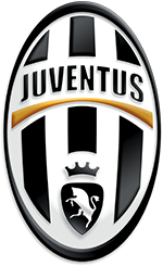 Nonton TV Bola Online Juventus