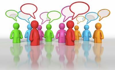 mengapa-interaksi-sosial-dikatakan-sebagai-kunci-dari-semua-kehidupan-sosial