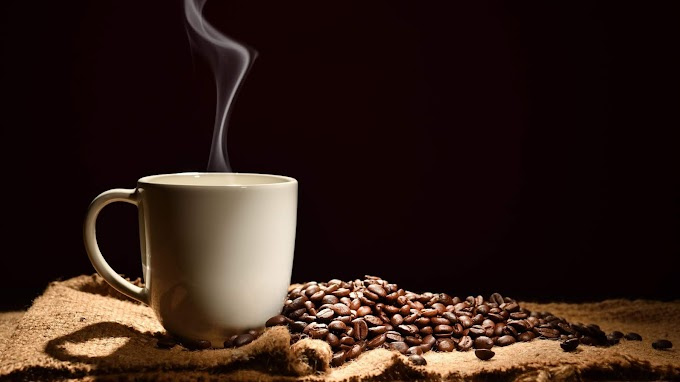 Better to be careful: The health effects of morning coffee are not good