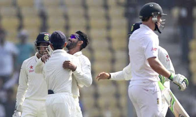 India, South Africa national cricket team, India vs South Africa, India South Africa, R-ashwin, India vs South Africa Live score