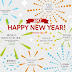 Happy New Year in All the Languages of the World