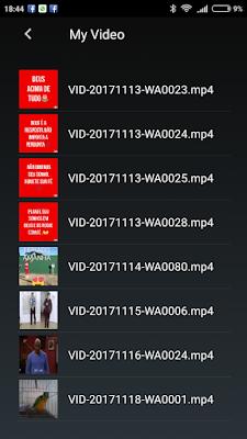 Screenshot_2017-12-05-18-44-09-181_com.media.studio.reversevideo