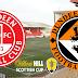 Aberdeen-Dundee Utd (preview)