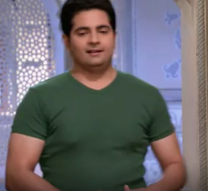 Yeh Rishta Kya Kehlata Hai on Star plus Show Wiki Story,Cast, Song, Promo,Timing, Images