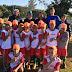 Convênio com Sesi! Atleta do Futuro continua com escolinhas esportivas em Itatiba