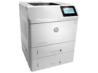 HP LaserJet M606x Driver Download
