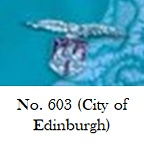 http://queensjewelvault.blogspot.com/2018/07/holyrood-week-no-603-city-of-edinburgh.html