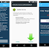 Everything You Will Need About Mspy Android Installation