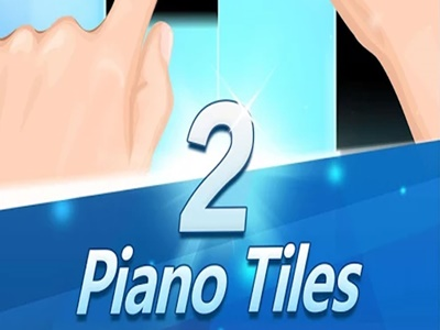 Piano Tiles 2 Pro Hack Unlimited Money - Pediashare