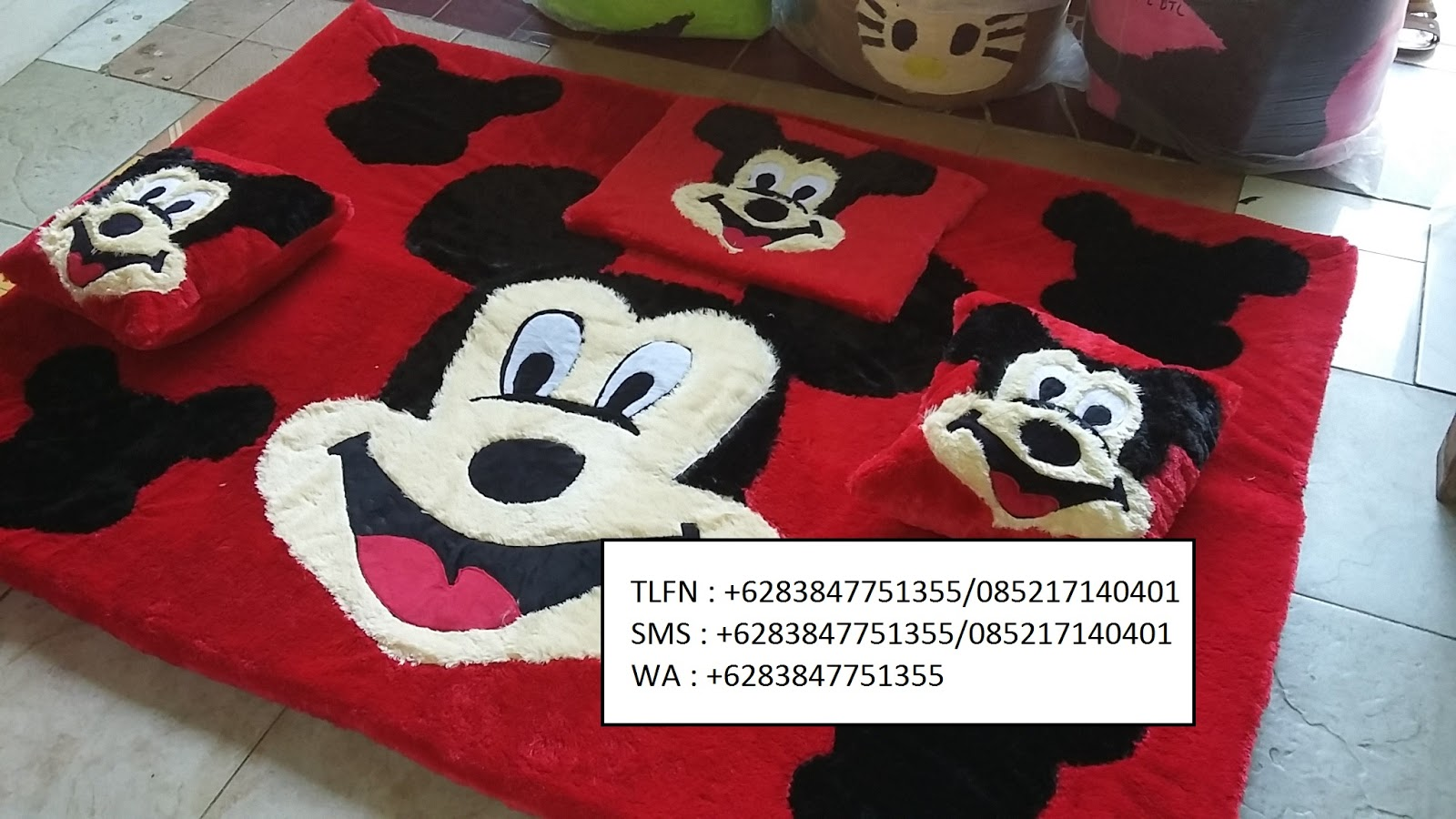 6283847751355 agen karpet karakter bandung 799a96890e