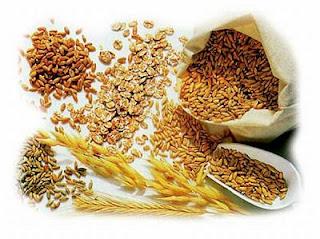 """<img src=""""comida-integral.jpeg"""" alt=""""la comida integral es saludable, ayuda a prevenir enfermedades cardíacas y a tener un mejor metabolismo"""">"""