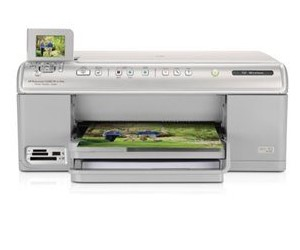 hp-photosmart-c5300-printer-driver