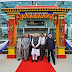 Pakyong airport: PM Narendra Modi inaugurates Sikkim's first airport