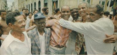 http://velhosmestres.com/en/cobrinha-1982.html
