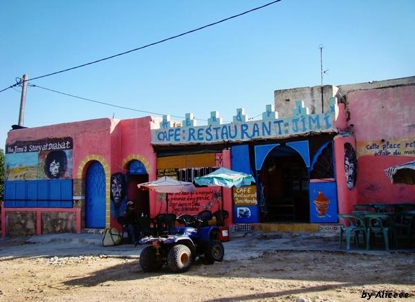 Jimi-Hendrix-Essaouira-Maroc