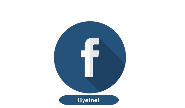facebook bff word