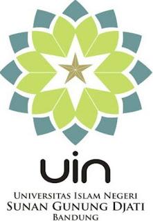 PENERIMAAN CALON MAHASISWA BARU (UIN SGD)  UNIVERSITAS ISLAM NEGERI SUNAN GUNUNG DJATI BANDUNG