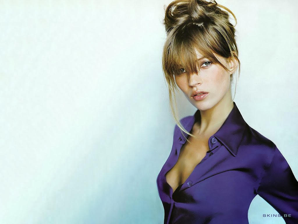 Google 3d Wallpapers Free Download Kate Moss Hd Wallpapers Hd Wallpapers Blog