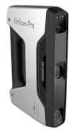 Shining 3D EinScan-Pro Software Download