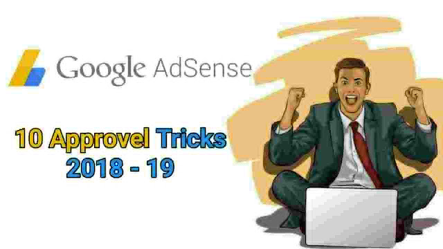 google adsense account approved kaise kare google adsense approve kaise kare adsense approval trick in hindi adsense kaise approve kare adsense tips in hindi blogger adsense hindi how to start google adsense in hindi adsense account disapproved hindi
