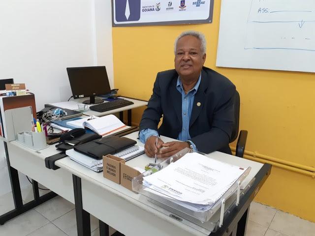 Faculdade de Goiana obtém avaliação positiva do MEC