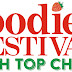 Win Tickets to the Foodies Festival Newcastle 2017