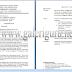 Contoh SK Komite Sekolah Baik Dan Benar Format Word