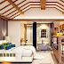 Cozy Luxury Resort