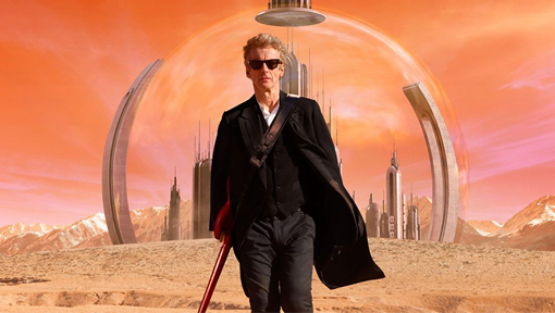 PeterCapaldi_DoctorWho_SeasonNine